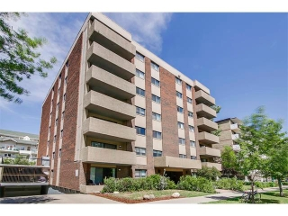 Main Photo: 1234 14 AV SW in Calgary: Beltline Condo for sale : MLS(r) # C4018120