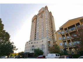 "Photo 14: 1001 10 LAGUNA Court in New Westminster: Quay Condo for sale in ""LAGUNA LANDING"" : MLS(r) # R2037865"