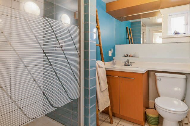 Photo 13: 2425 TRUTCH Street in Vancouver: Kitsilano House for sale (Vancouver West)  : MLS(r) # R2079999