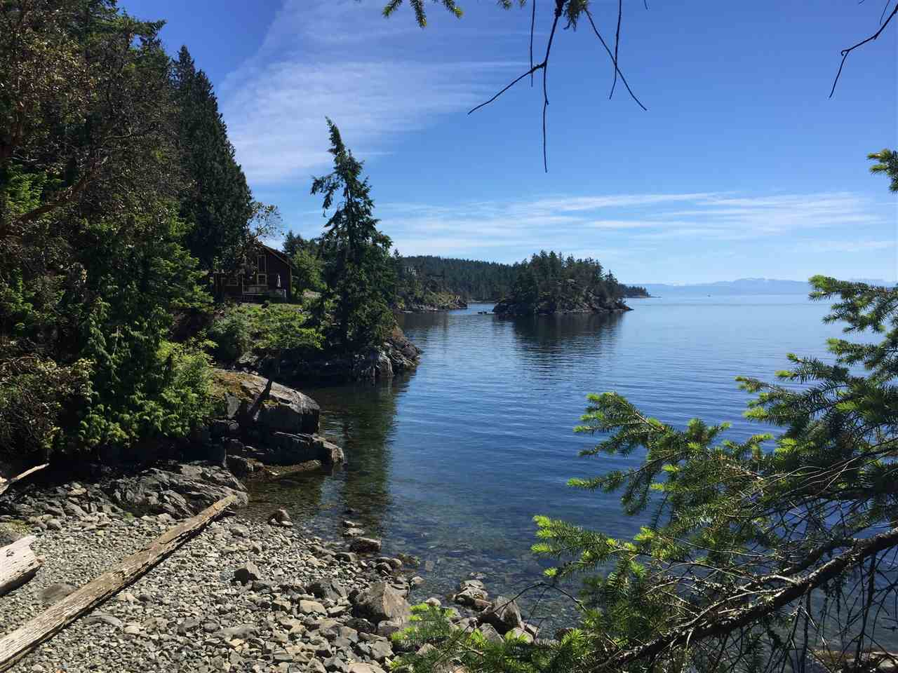Photo 3: Photos: LOT 1 SEA OTTER ROAD in Pender Harbour: Pender Harbour Egmont Home for sale (Sunshine Coast)  : MLS® # R2088645