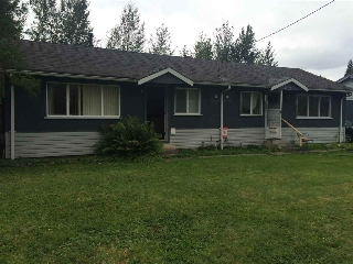 Main Photo: 23244 - 23248 DEWDNEY TRUNK Road in Maple Ridge: Cottonwood MR House Duplex for sale : MLS® # R2099959