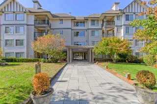 "Main Photo: 130 27358 32 Avenue in Langley: Aldergrove Langley Condo for sale in ""Willowcreek Estates III"" : MLS(r) # R2113000"