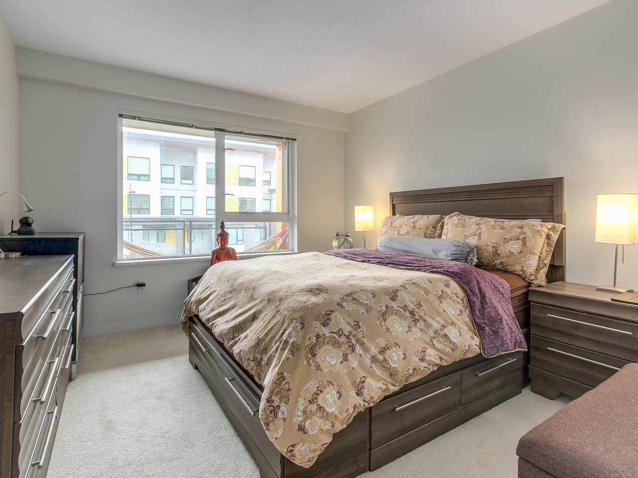 Photo 11: 313 3133 RIVERWALK Avenue in Vancouver: Champlain Heights Condo for sale (Vancouver East)  : MLS(r) # R2121189
