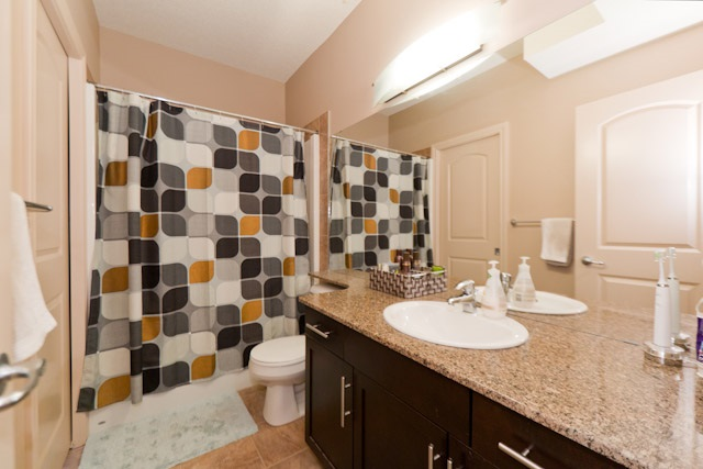 Photo 10: 134 10121 80 Avenue in Edmonton: Zone 17 Condo for sale : MLS(r) # E4043902