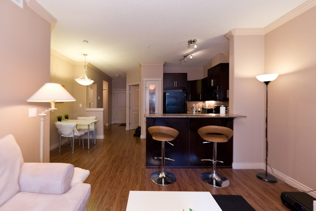 Photo 9: 134 10121 80 Avenue in Edmonton: Zone 17 Condo for sale : MLS(r) # E4043902