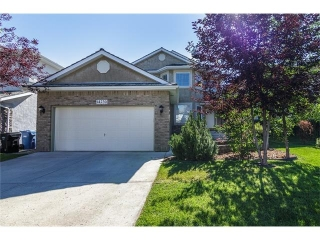 Main Photo: 14230 EVERGREEN View SW in Calgary: Evergreen House for sale : MLS(r) # C4090570