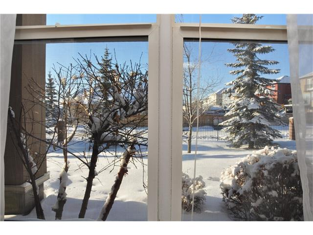 Photo 16: 2115 303 ARBOUR CREST Drive NW in Calgary: Arbour Lake Condo for sale : MLS® # C4092721