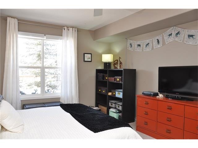 Photo 14: 2115 303 ARBOUR CREST Drive NW in Calgary: Arbour Lake Condo for sale : MLS® # C4092721