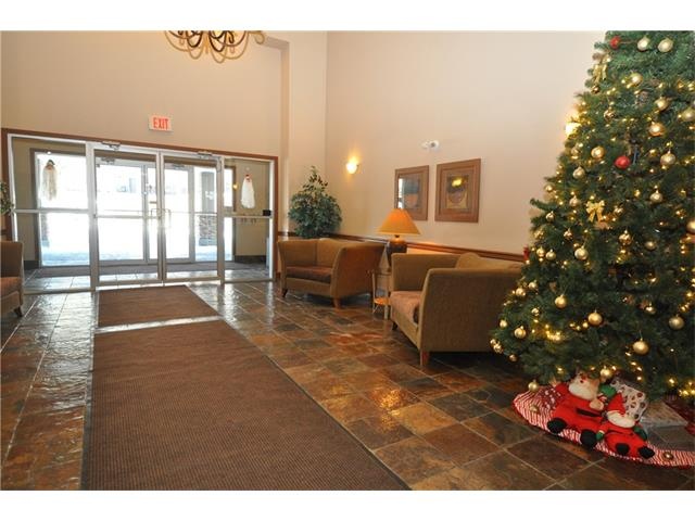 Photo 26: 2115 303 ARBOUR CREST Drive NW in Calgary: Arbour Lake Condo for sale : MLS® # C4092721