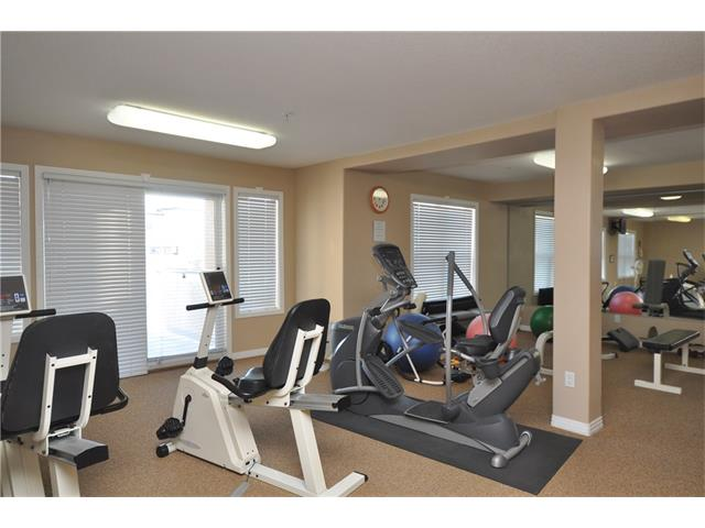 Photo 23: 2115 303 ARBOUR CREST Drive NW in Calgary: Arbour Lake Condo for sale : MLS® # C4092721
