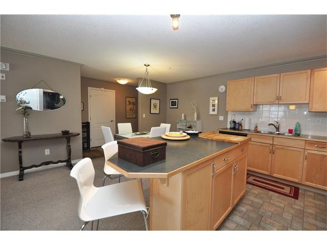 Photo 6: 2115 303 ARBOUR CREST Drive NW in Calgary: Arbour Lake Condo for sale : MLS® # C4092721