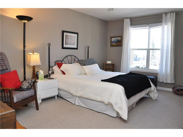 Photo 10: 2115 303 ARBOUR CREST Drive NW in Calgary: Arbour Lake Condo for sale : MLS® # C4092721