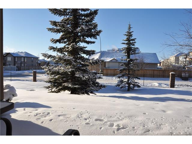 Photo 19: 2115 303 ARBOUR CREST Drive NW in Calgary: Arbour Lake Condo for sale : MLS® # C4092721