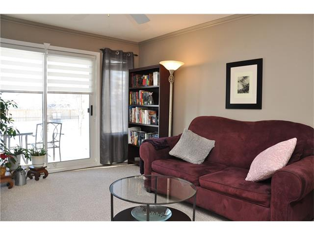 Photo 5: 2115 303 ARBOUR CREST Drive NW in Calgary: Arbour Lake Condo for sale : MLS® # C4092721