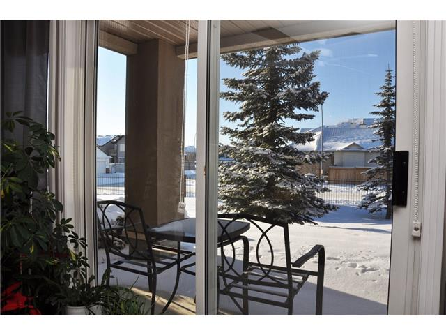 Photo 15: 2115 303 ARBOUR CREST Drive NW in Calgary: Arbour Lake Condo for sale : MLS® # C4092721