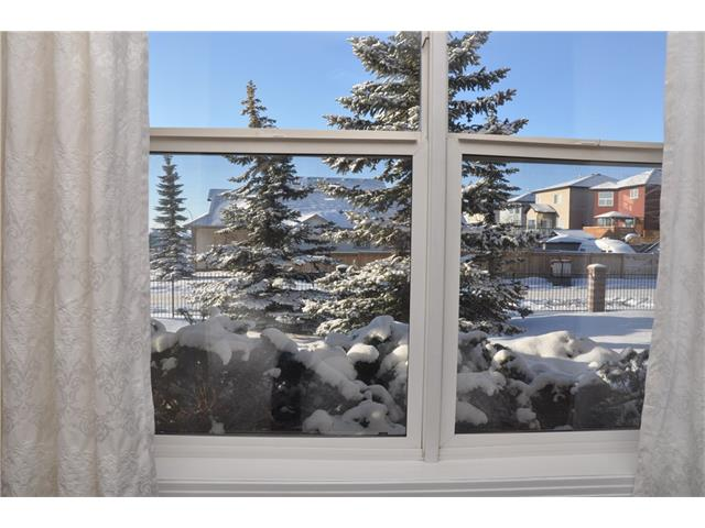 Photo 18: 2115 303 ARBOUR CREST Drive NW in Calgary: Arbour Lake Condo for sale : MLS® # C4092721
