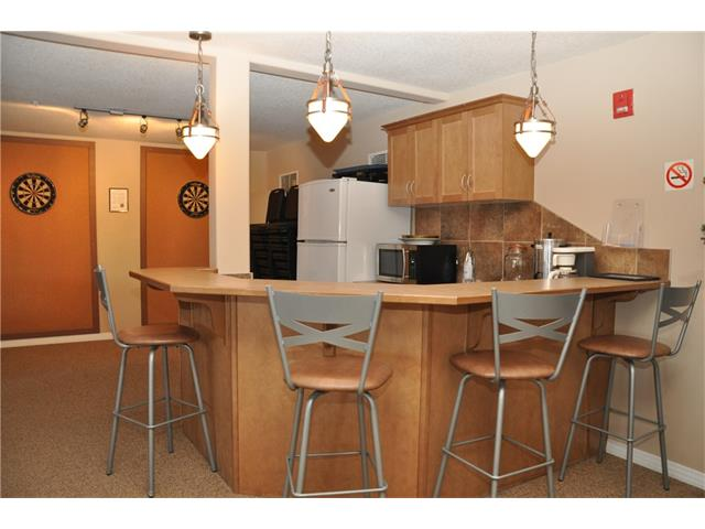 Photo 22: 2115 303 ARBOUR CREST Drive NW in Calgary: Arbour Lake Condo for sale : MLS® # C4092721