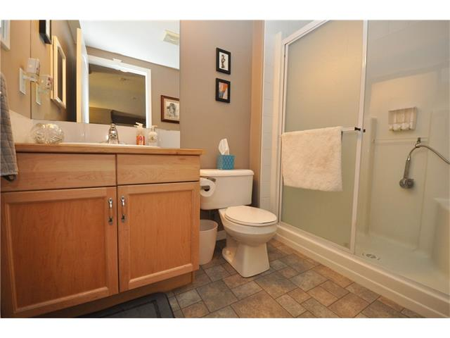 Photo 13: 2115 303 ARBOUR CREST Drive NW in Calgary: Arbour Lake Condo for sale : MLS® # C4092721