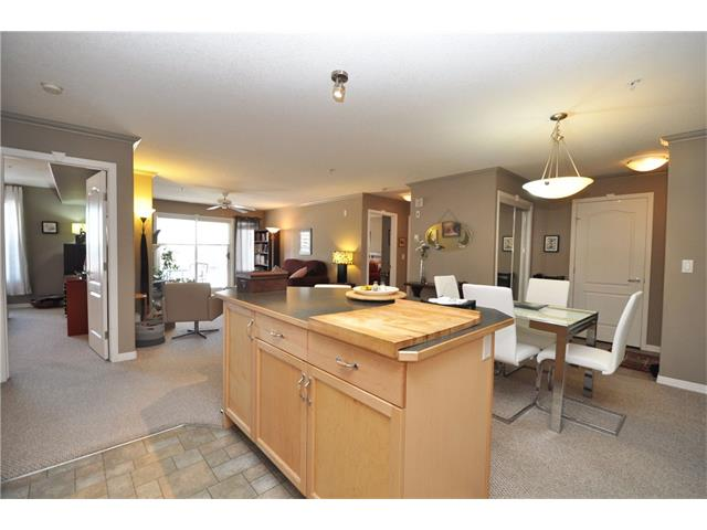 Photo 8: 2115 303 ARBOUR CREST Drive NW in Calgary: Arbour Lake Condo for sale : MLS® # C4092721