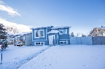 Main Photo:  in Edmonton: Zone 29 House for sale : MLS(r) # E4047322