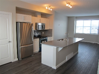 Main Photo: 6086 ROSENTHAL Way in Edmonton: Zone 58 Attached Home for sale : MLS(r) # E4047553