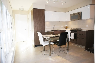 Main Photo: 507 538 W 7TH Avenue in Vancouver: Fairview VW Condo for sale (Vancouver West)  : MLS(r) # R2132008