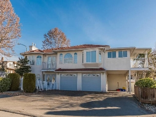 Main Photo: 1030 INGLETON Avenue in Burnaby: Willingdon Heights House for sale (Burnaby North)  : MLS(r) # R2136623