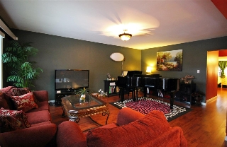Main Photo: 3545 E 28TH Avenue in Vancouver: Renfrew Heights House for sale (Vancouver East)  : MLS(r) # R2138713