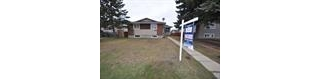 Main Photo: 1247 Lakewood Rd N NW in Edmonton: Zone 29 House for sale : MLS(r) # E4051767