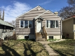 Main Photo: 11907 65 Street in Edmonton: Zone 06 House for sale : MLS(r) # E4054405