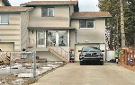 Main Photo: 12012 81 Street in Edmonton: Zone 05 Townhouse for sale : MLS(r) # E4057141