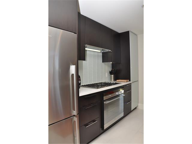 Photo 10: 2308 1111 10 Street SW in Calgary: Beltline Condo for sale : MLS® # C4108667