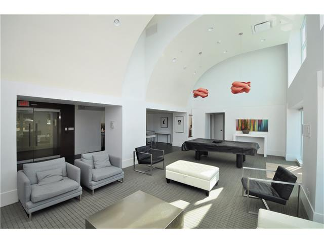 Photo 28: 2308 1111 10 Street SW in Calgary: Beltline Condo for sale : MLS® # C4108667