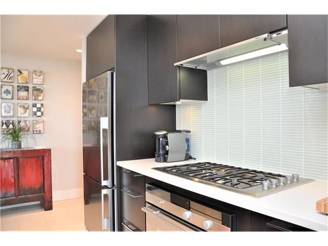 Photo 7: 2308 1111 10 Street SW in Calgary: Beltline Condo for sale : MLS® # C4108667