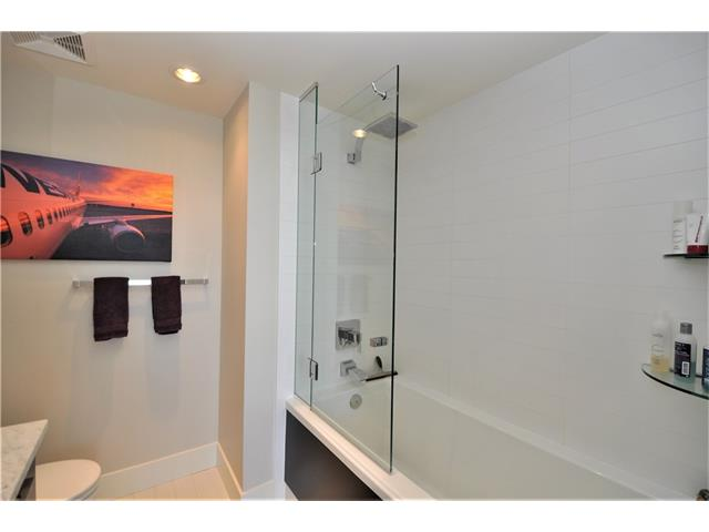 Photo 15: 2308 1111 10 Street SW in Calgary: Beltline Condo for sale : MLS® # C4108667