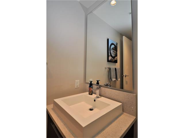 Photo 18: 2308 1111 10 Street SW in Calgary: Beltline Condo for sale : MLS® # C4108667
