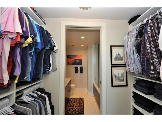 Photo 13: 2308 1111 10 Street SW in Calgary: Beltline Condo for sale : MLS® # C4108667
