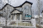 Main Photo: 49 465 HEMINGWAY Road in Edmonton: Zone 58 Townhouse for sale : MLS(r) # E4062228
