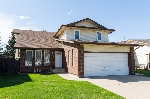 Main Photo: 15820 81 Street in Edmonton: Zone 28 House for sale : MLS(r) # E4063342