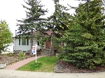 Main Photo: 9401 152 Street in Edmonton: Zone 22 House for sale : MLS(r) # E4065351