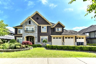 Main Photo: 16438 BELL Road in Surrey: Cloverdale BC House for sale (Cloverdale)  : MLS(r) # R2167078