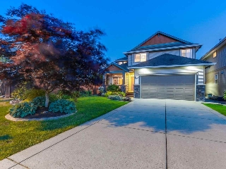 "Main Photo: 20184 71A Avenue in Langley: Willoughby Heights House for sale in ""RC GARNETT"" : MLS® # R2170022"