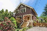 Main Photo: 3444 W 5TH Avenue in Vancouver: Kitsilano House for sale (Vancouver West)  : MLS(r) # R2170282