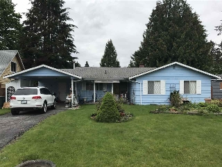 Main Photo: 19343 119B Avenue in Pitt Meadows: Central Meadows House for sale : MLS® # R2170388