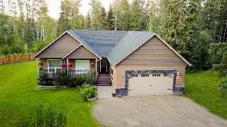 Main Photo: 13547 N 281 Road: Charlie Lake House for sale (Fort St. John (Zone 60))  : MLS® # R2173325