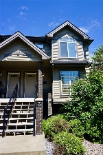 Main Photo: 13 4731 Terwillegar Common in Edmonton: Zone 14 Townhouse for sale : MLS(r) # E4068538