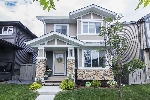 Main Photo: 9014 ROSENTHAL in Edmonton: Zone 58 House for sale : MLS(r) # E4069033