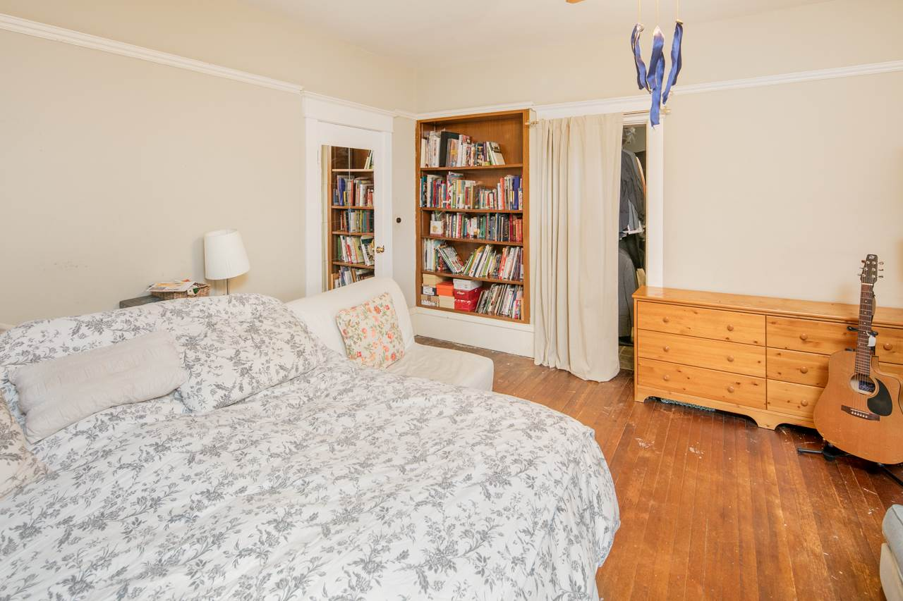 Photo 15: 4083 W 18TH Avenue in Vancouver: Dunbar House for sale (Vancouver West)  : MLS(r) # R2177710
