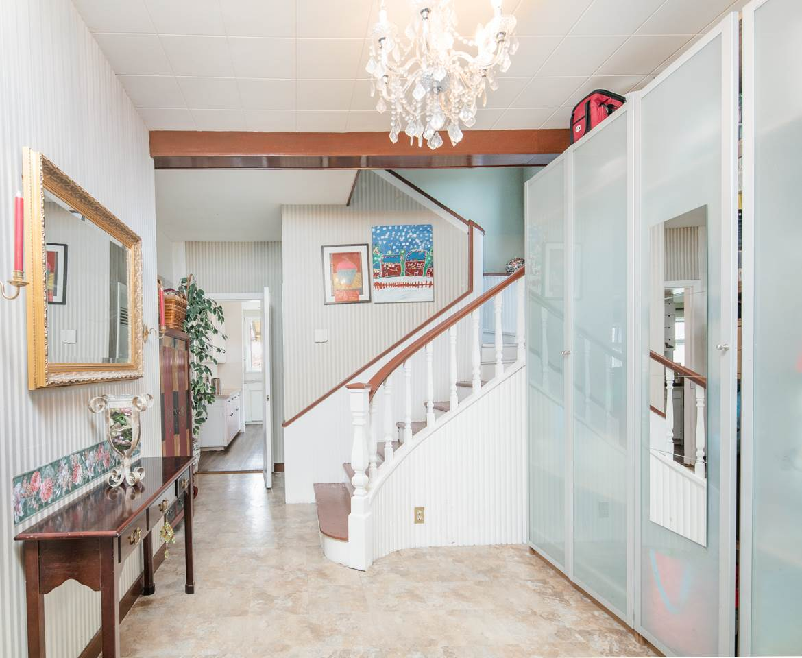 Photo 13: 4083 W 18TH Avenue in Vancouver: Dunbar House for sale (Vancouver West)  : MLS(r) # R2177710