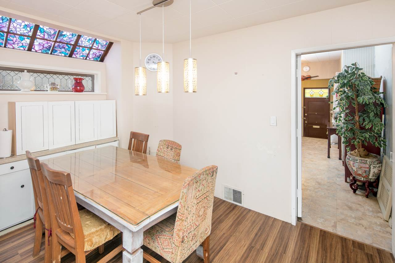 Photo 12: 4083 W 18TH Avenue in Vancouver: Dunbar House for sale (Vancouver West)  : MLS(r) # R2177710